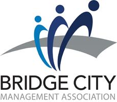 bridge-city-ma-logo