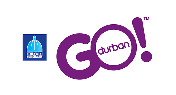GO!Durban Is Almost Here